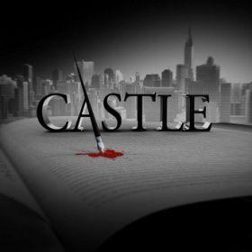 Castle - Saison 3