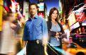 Les Experts : Manhattan - Saison 9