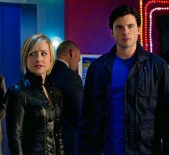 Smallville saison 10 épisode 15