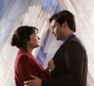 Smallville saison 10 épisode 20