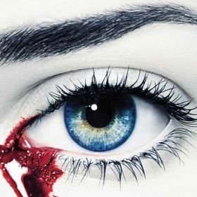 True Blood - Saison 7