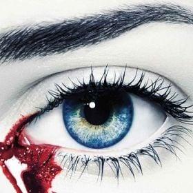 True Blood - Saison 7