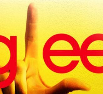 Glee - Saison 2