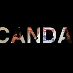 Scandal - saison 2