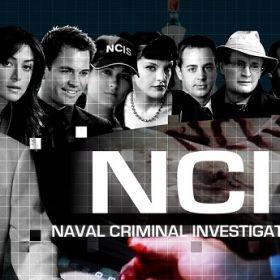 NCIS : enquêtes spéciales - Saison 5