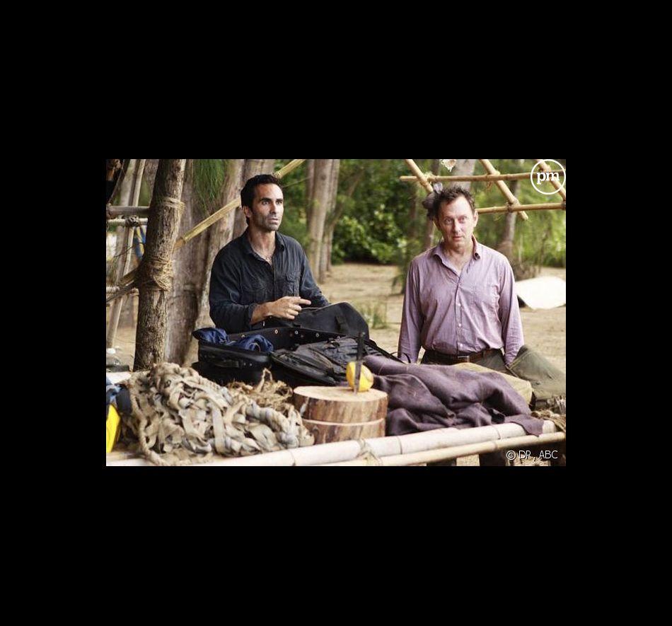 Lost : les disparus, saison 6 épisode 10