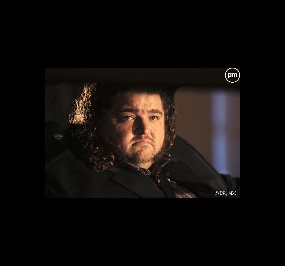 Lost : les disparus, saison 6 épisode 18