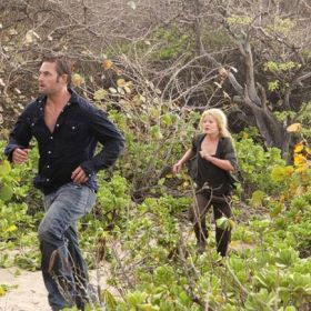 Lost : les disparus - Saison 6