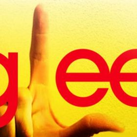 Glee - Saison 3