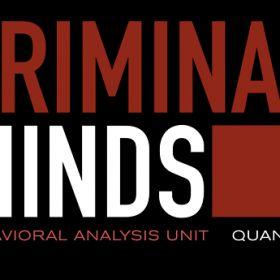 Esprits criminels - Saison 1