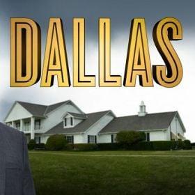 Dallas (2012) - Saison 1