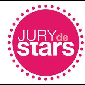 Jury de stars
