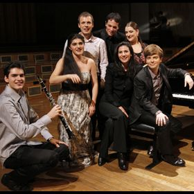 Les 17es Victoires de la musique classique