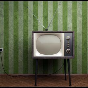Jusqu'où va la télé ? Le débat