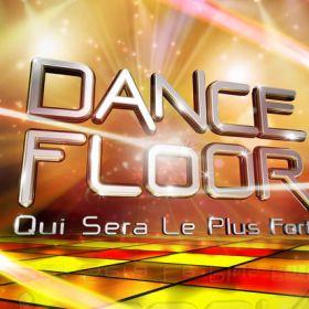 Dance floor : qui sera le plus fort ?