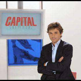 15 ans de Capital : ce qui a changé pour vous