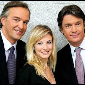 Marschall, Truchot & Louise
