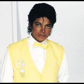 Vos trente clips préférés de Michael Jackson