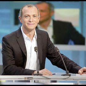 Régionales 2010 : tous à vos débats !