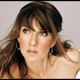 Des nouvelles de Céline : Céline Dion en tout intimité