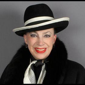 Election de Miss Lorraine, reine de la mirabelle 2008