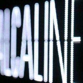 Alcaline, l'instant / Alcaline, le mag / Alcaline, le concert