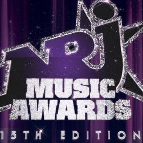 NRJ Music Awards 2014