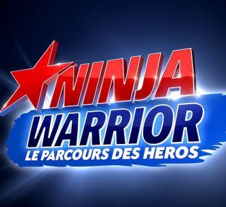 'Ninja Warrior - Le parcours des héros'