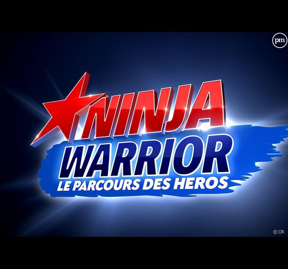 """""""Ninja Warrior - Le parcours des héros"""""""