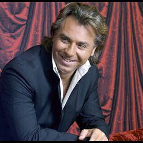 Roberto Alagna : la grande soirée «Faust» à Orange