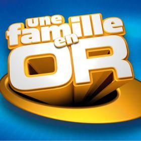Une famille en or
