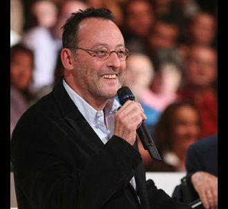 Taratata spécial Johnny, le 5 décembre sur France 2.