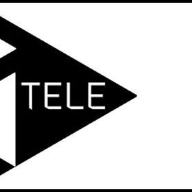 Journal (i Télé)