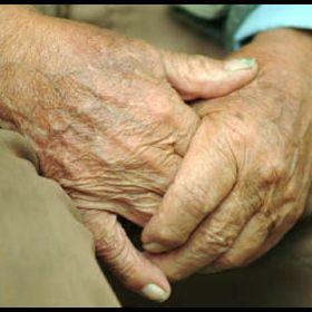 Un nouveau regard sur la maladie d'Alzheimer