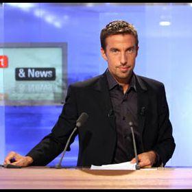 Sport & News