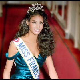 Miss Univers 2009