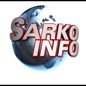 Sarko info