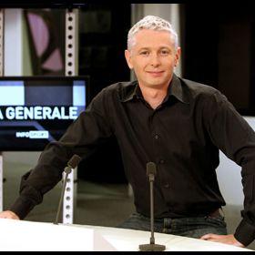 La générale