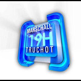 Marschall & Truchot