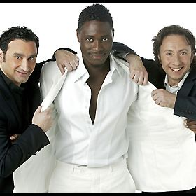 55e Concours Eurovision de la chanson