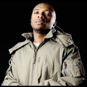 L'année du hip hop : les trophées 2008