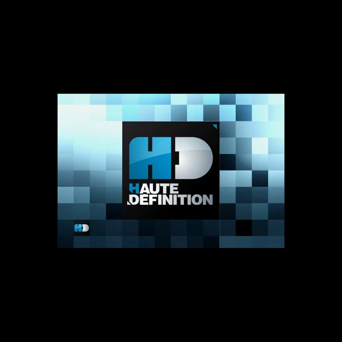 Haute d finition 100 minutes d 39 investigation infos for Haute definition