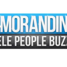 #Morandini - Télé, people, buzz