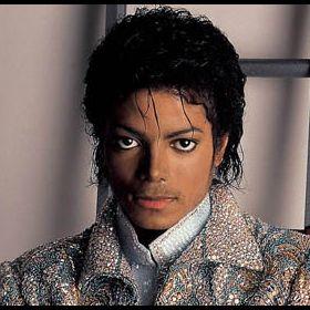 Soirée hommage à Michael Jackson