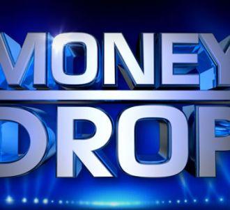 Money drop, dès le 1er août 2011 sur TF1